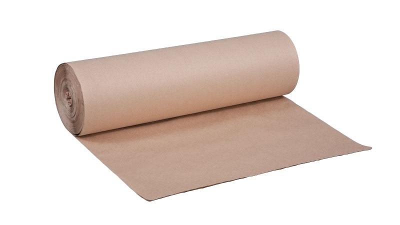 balici-papir-role1