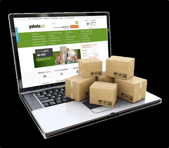 laptop-paketo