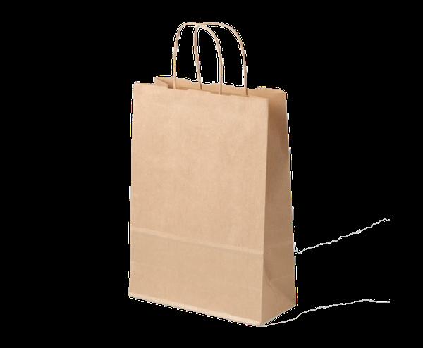 papirova-taska